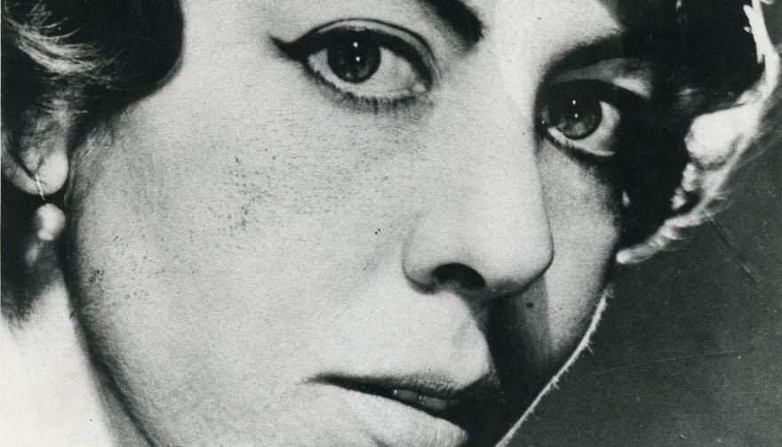 Violeta Vidaurre 880x503